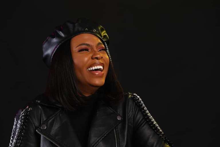 "[Audio & Video] Chidinma Ekile switches to gospel and releases ""Jesus Overdo"""